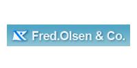 Fred-Olsen-&-Co-logo