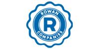 Rowan-Companies