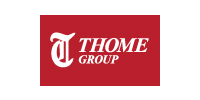 Thome-group-logo