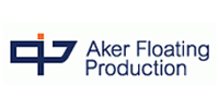 Aker Floating Production