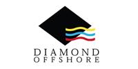 diamond-offshore-logo
