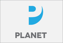 OCS Group Company : Planet