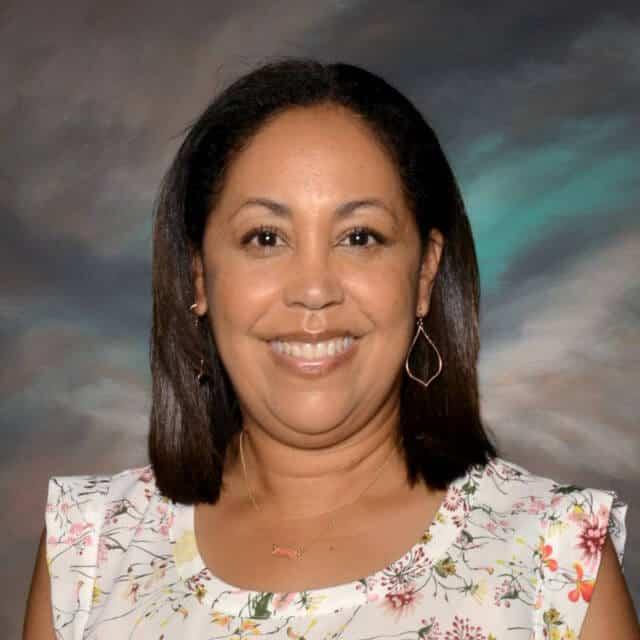 Photo of Tira J Dennis
