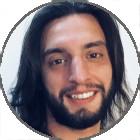 Michael - Client Support