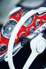 300SL Gullwing 2075