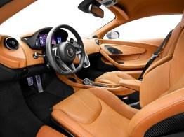 McLaren5NEU