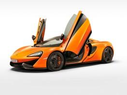 McLaren8