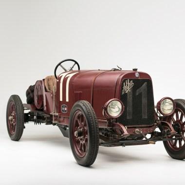 Alfa-Romeo G1