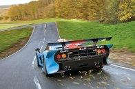 Octane Magazin 10 McLaren D85 6586 Edited