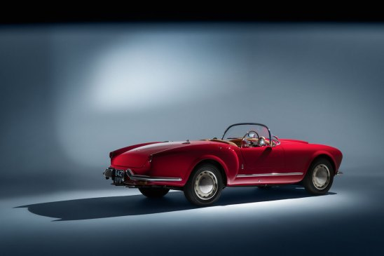 Octane Magazin 12 Lancia Aurelia IMG 14132v2