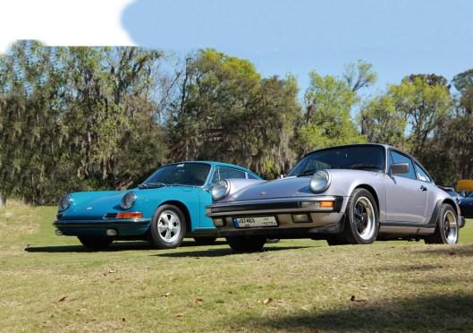 Octane Magazin 16 Porsche Meeting USA IMG 5163 Bearbeitet