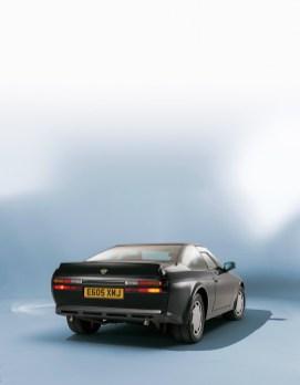 Octane Magazin Aston Martin V8 Astons 115 Edit