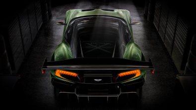 Octane Magazin Aston Martin Vulcan 10835105 1173768495973441 2161455456307710942 O
