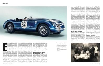 Octane Magazin EDITION03 Shop Octane SH3 Britische Klassiker Web 34