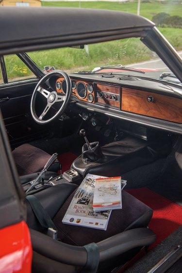 Octane Magazin Fiat 124 Abarth DSC3911 1