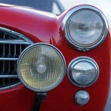 Octane Magazin Fiat Ghia DSC09265 Bearbeitet