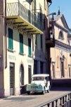 Octane Magazin Fiat Jolly FJ006