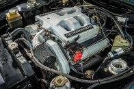 Octane Magazin FordCapri Capris 462