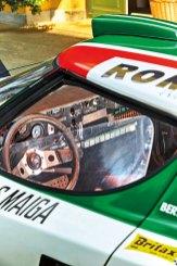 Octane Magazin Lancia Stratos MattHowell Stratos 031