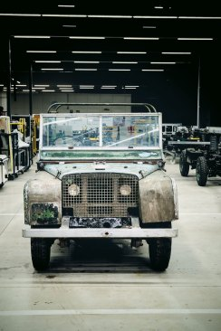 Octane Magazin Land Rover Und Prototype Car07 Dec17 013