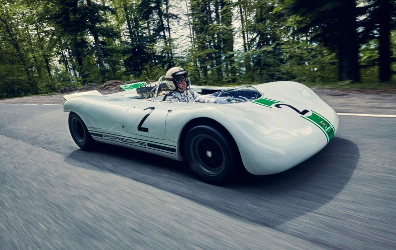 Octane Magazin Porsche 909 Gaisberg MG 9806 Rgb