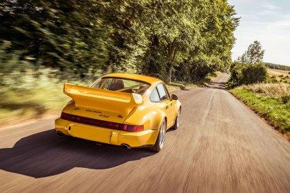 Octane Magazin Porsche ACT 0423 1248 HR