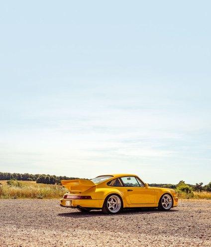 Octane Magazin Porsche ACT 0423 2913 HR