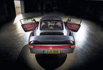 Octane Magazin Porsche 959 Porsche 959 90 Edit