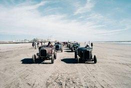 Octane Magazin Race Of Gentlemen 20151008 LeicaM8 L1143149 Bearbeitet Bearbeitet