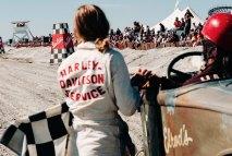 Octane Magazin Race Of Gentlemen 20151009 LeicaM8 L1143902