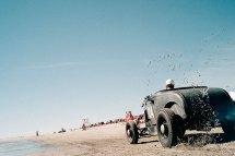Octane Magazin Race Of Gentlemen 20151009 LeicaM8 L1143957 Bearbeitet 2