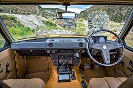 Octane Magazin Range Rover DL10233