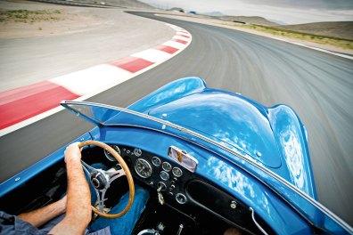 Octane Magazin Shelby Cobra Mo16 R193 249 Exposure