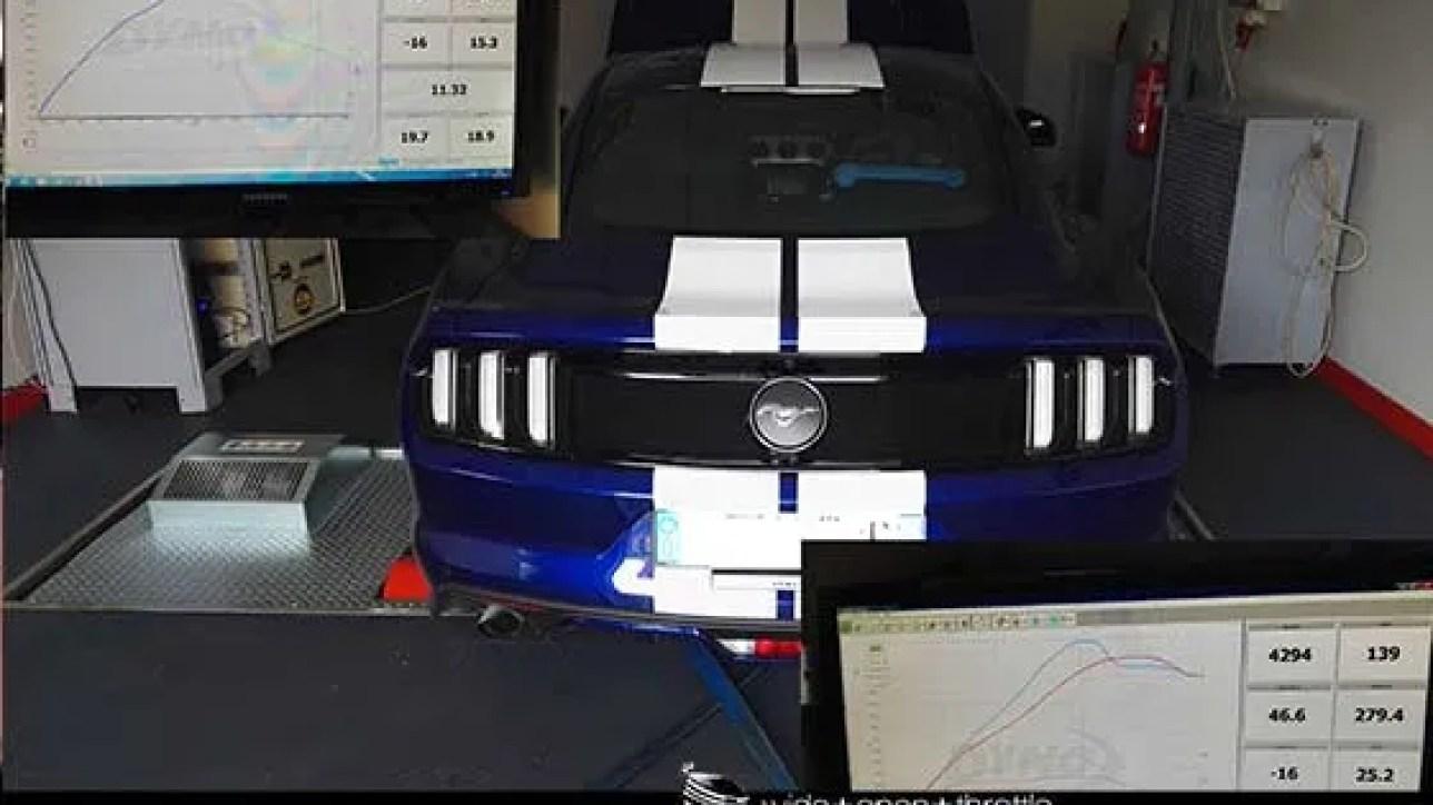 Restauro auto americane, Ricambi auto americane, Elaborazione motori americani