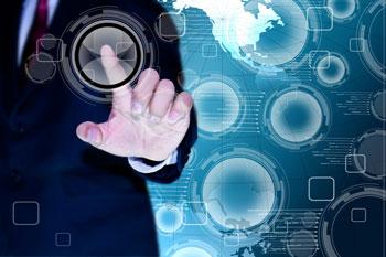 Best proposal management software, capture management for sharepoint, using sharepoint for IDIQ task order management