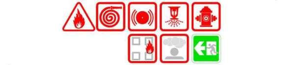 Siguranța la Foc