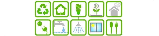 Sănătatea oamenilor și protecția mediului