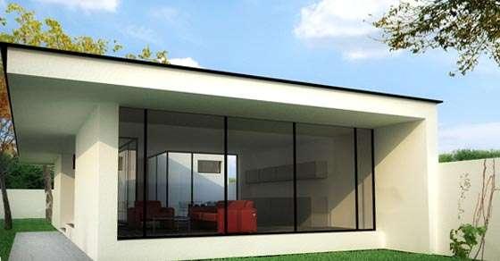 Proiecte Case Noi