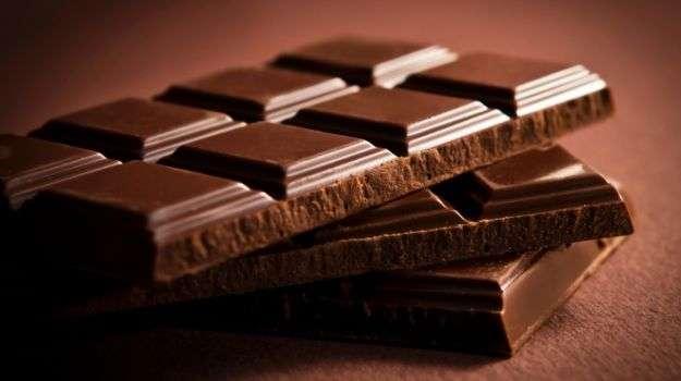 Ce gust are ciocolata?