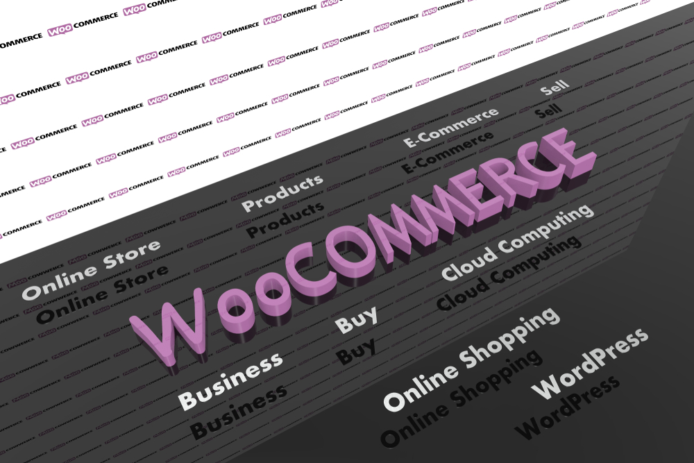 How to integrate Custom Post Type in WooCommerce and update pricing