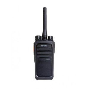 HYTERA PD508 Digital Portable Radio