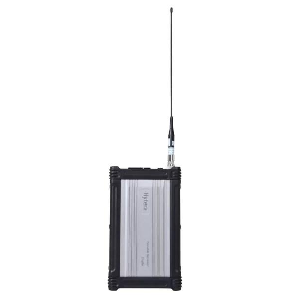 Hytera RD96X Walkie Talkie Repeater