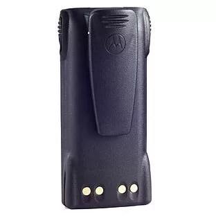 Motorola Walkie Talkie Battery