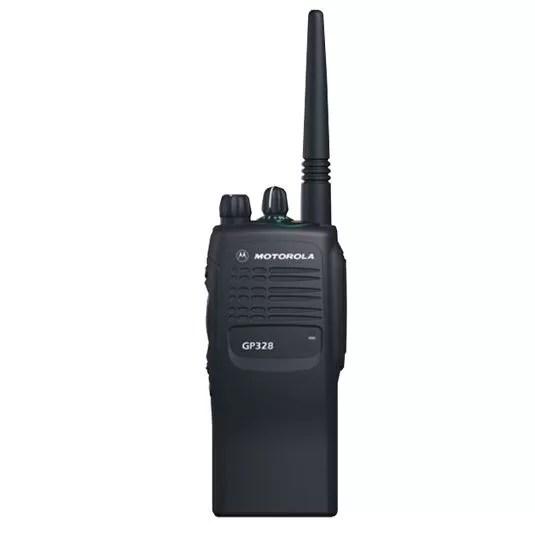 Motorola GP328 Two way radio