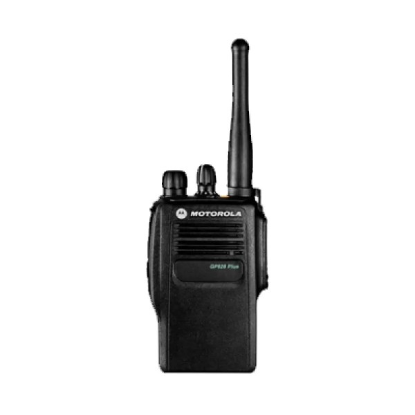 Motorola GP628 Plus Walkie Talkie