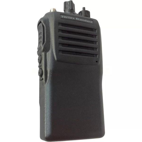 Vertex Standard VX231 Digital Portable Walkie Talkie