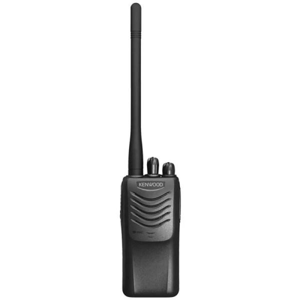 KENWOOD TK-2000 - Digital Portable Radios Walkie Talkie