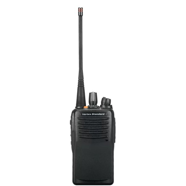 Vertex Standard VX451 Walkie Talkie