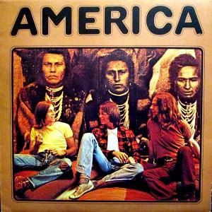 America 1971
