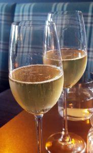 Aizle Wine Pairing